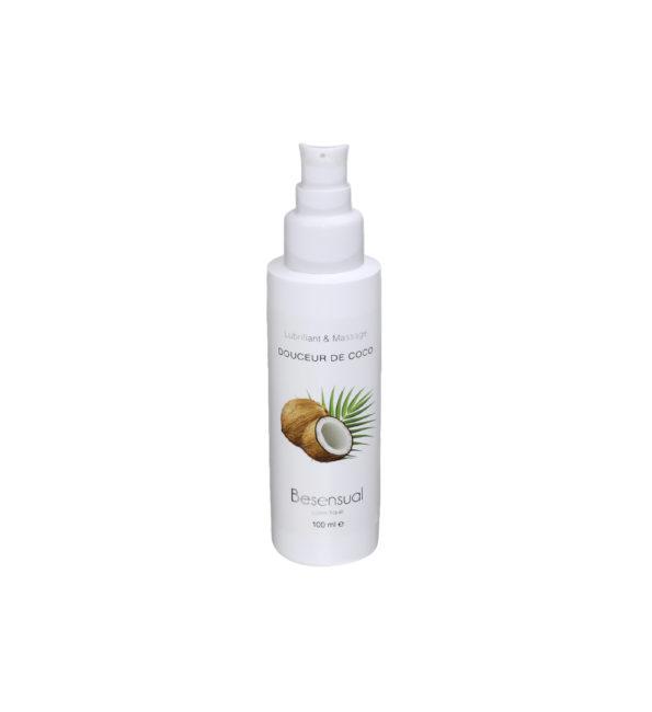 BESENSUAL-lubricante-coco-100-02