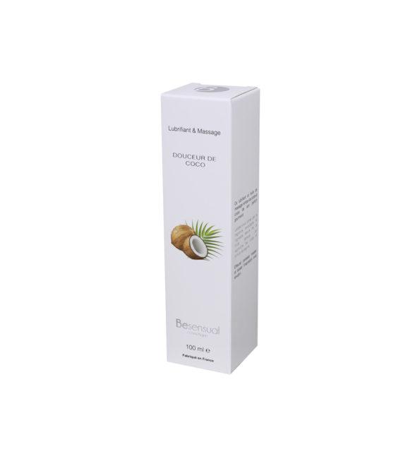 BESENSUAL-lubricante-coco-100-03