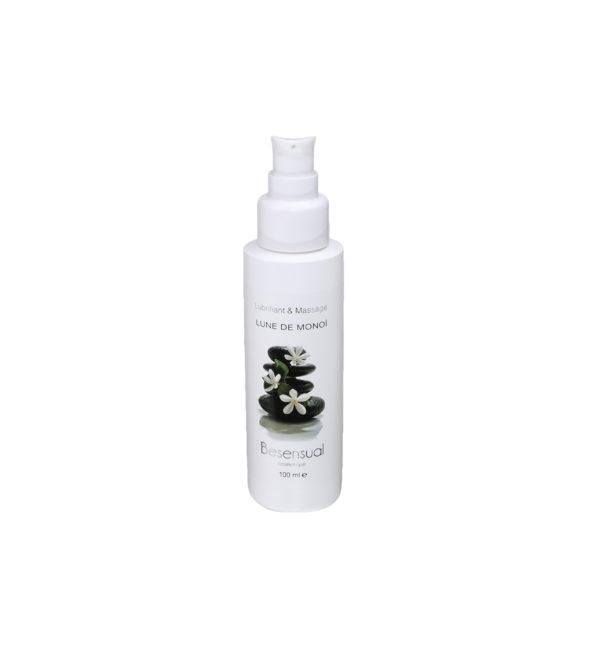 BESENSUAL-lubricante-flor-monoi-100ml-02