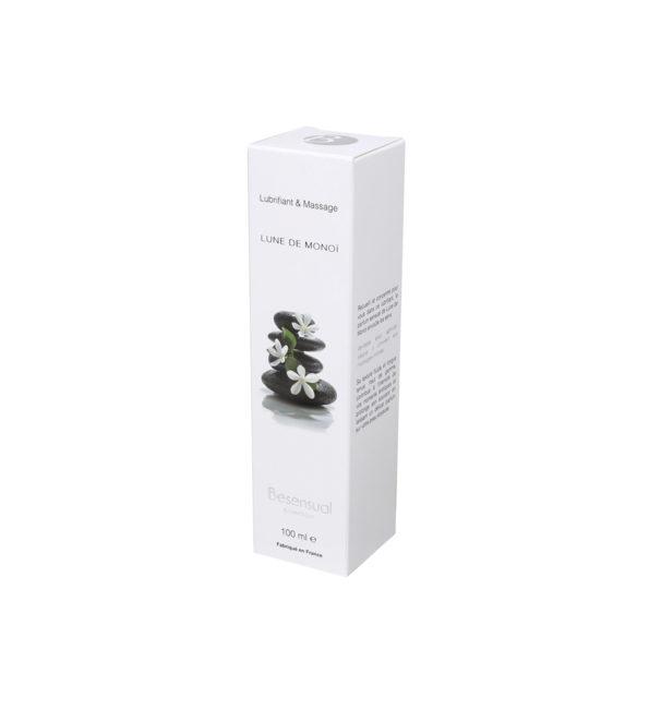 BESENSUAL-lubricante-flor-monoi-100ml-03