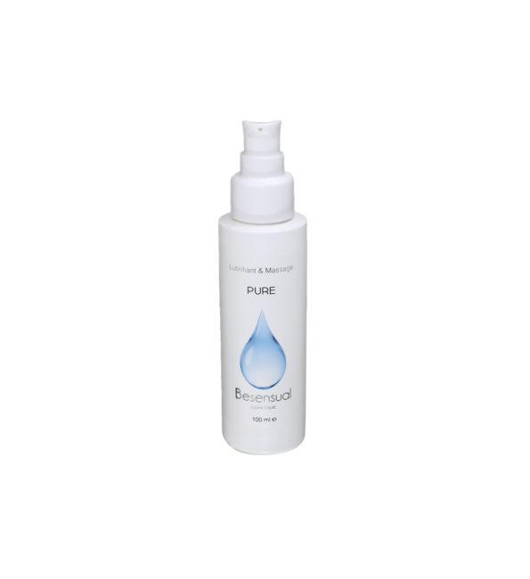 BESENSUAL-lubricante-pure-agua-02