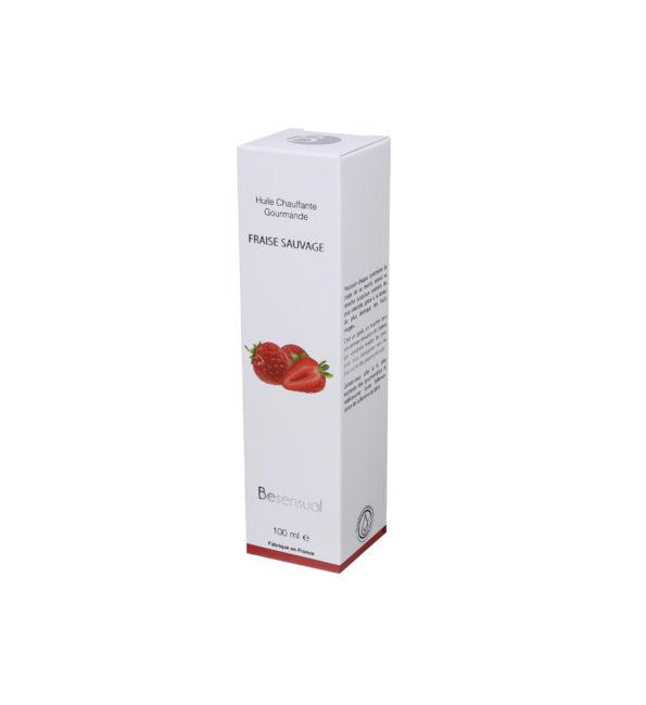 Besensual-aceites-fresas-03