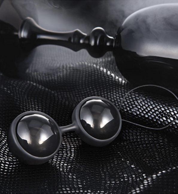 LELO-galerias-e-commerce-luna-beads-negro-02