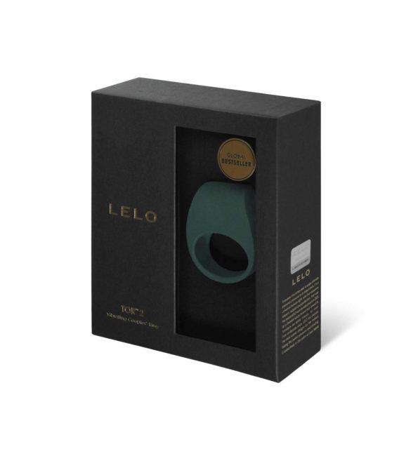 LELO-galerias-e-commerce-tor2-01