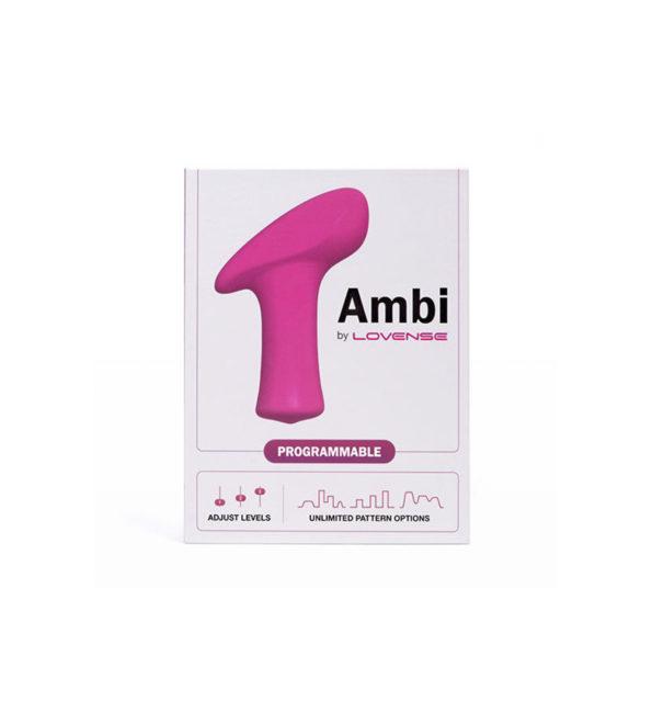 LOVENSE-ambi-03