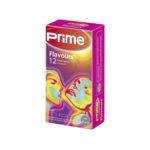 Prime-flavours-01