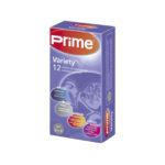 Prime-variety-01