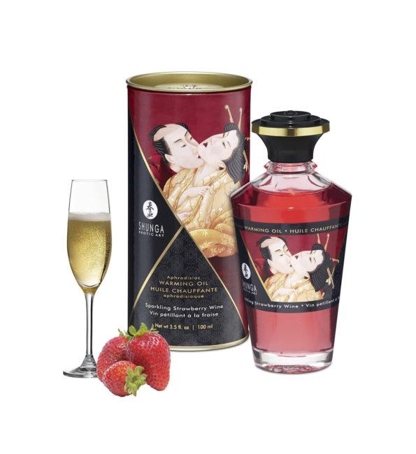 SHUNGA-aceite-afrodisiaco-fresa-champagne-02
