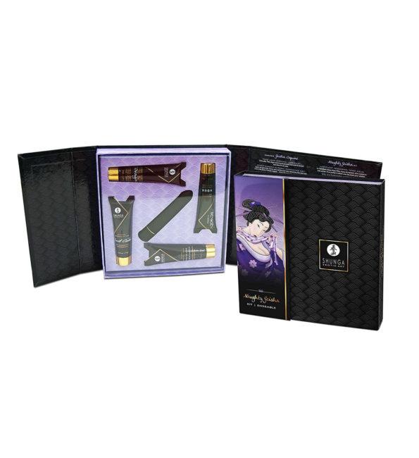 SHUNGA-kit-geisha-coquine-02