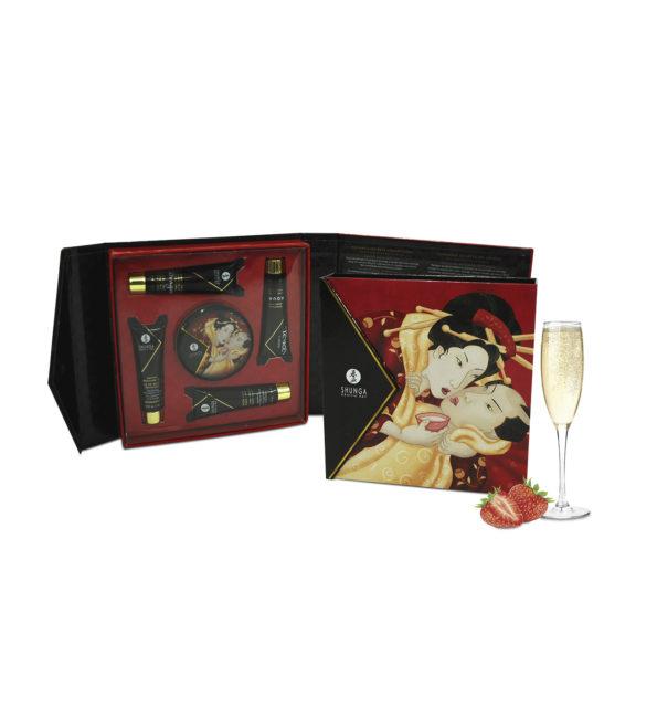 SHUNGA-kit-secret-geisha-fresa-champagne-02