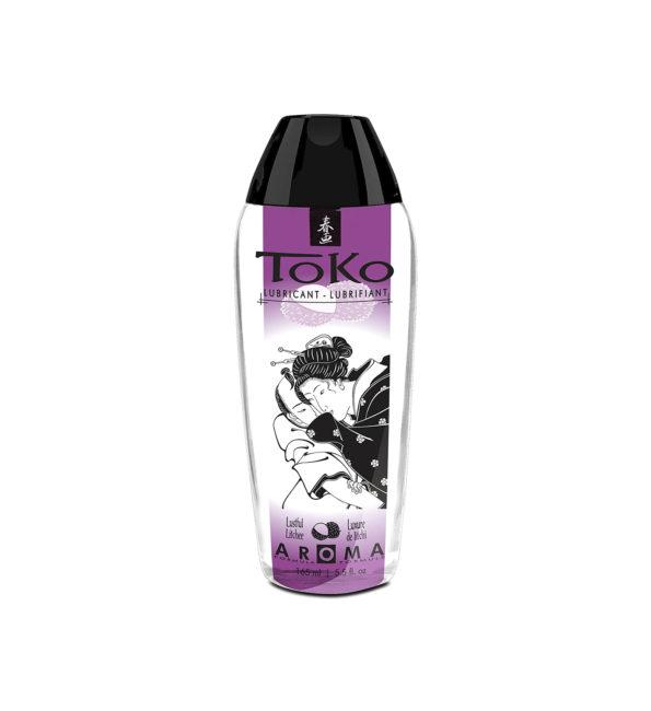 TOKO-lubricante-lichi-02