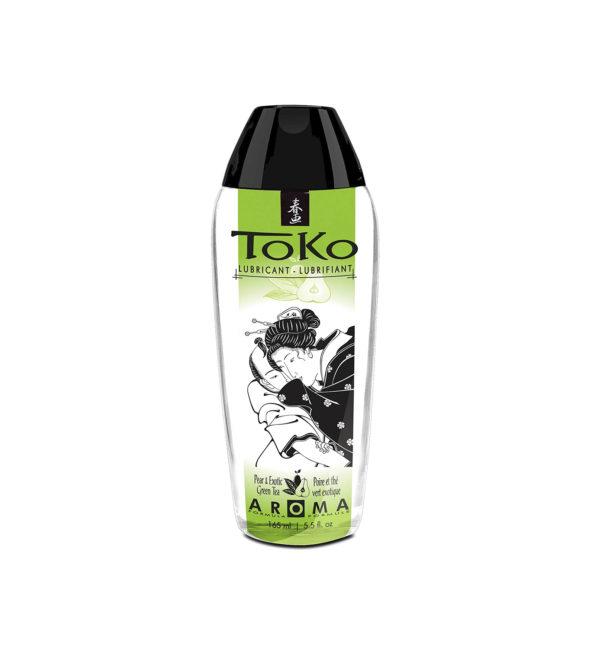 TOKO-lubricante-pera-te-verde-02