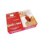 Unilatex-144-fresa