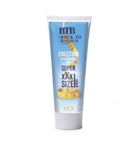 BTB-medidas-ecommerce-XXL-cream75