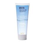 BTB-medidas-ecommerce-anal75