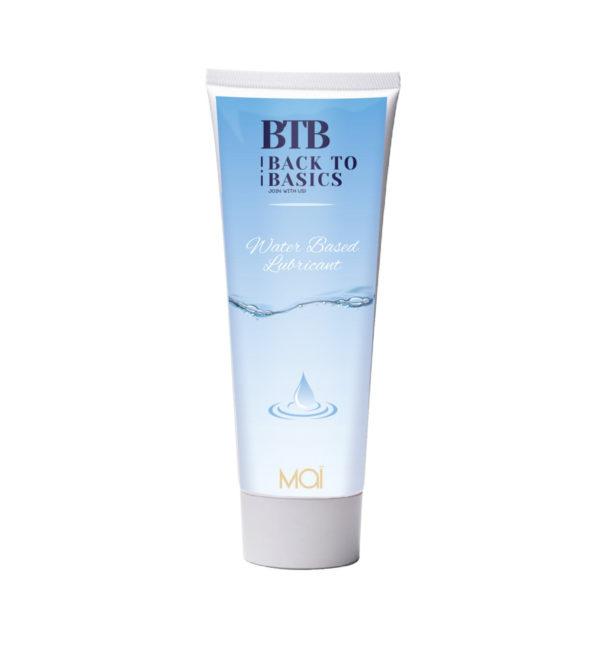 BTB-medidas-ecommerce-baseagua75