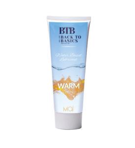 BTB-medidas-ecommerce-warmfeel75