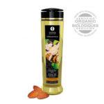 ShungaNew-medidas-ecommerce-organico-almendra-240-01