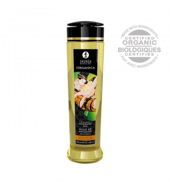 ShungaNew-medidas-ecommerce-organico-almendra-240-02