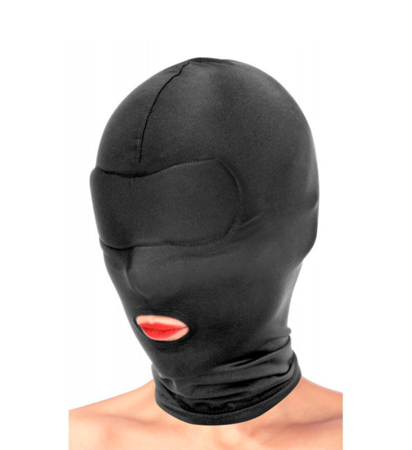Fetish-Tentation-Mascara-Spandex-1-Abertura-Negra-01