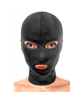 Fetish-Tentation-Mascara-Spandex-3-Aberturas-Negra-01