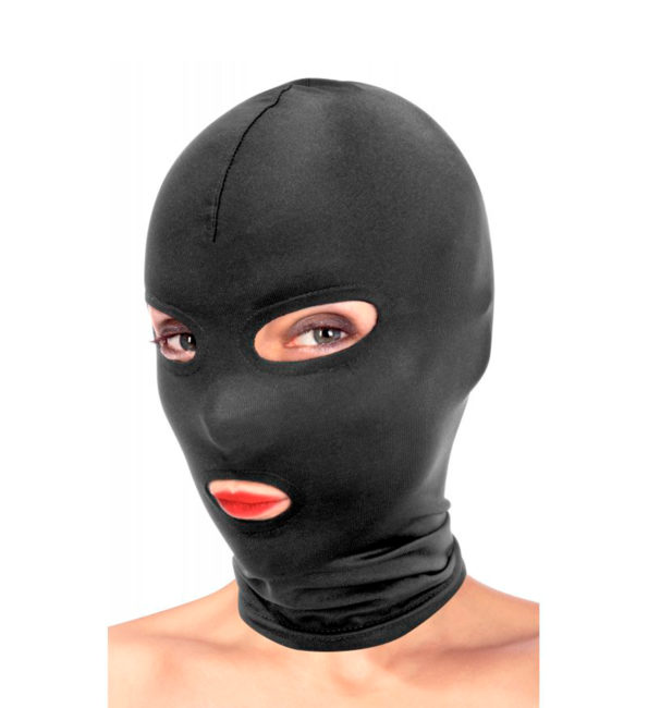 Fetish-Tentation-Mascara-Spandex-3-Aberturas-Negra-02
