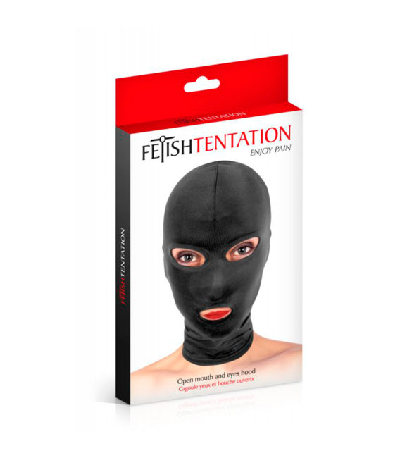 Fetish-Tentation-Mascara-Spandex-3-Aberturas-Negra-03