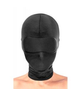 Fetish-Tentation-Mascara-Spandex-Sin-Abertura-Negra-01