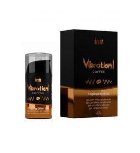 Intt-Vibrador-Liquido-Cafe-15ml-01