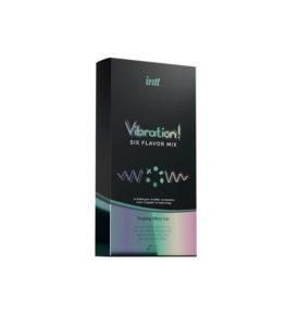 Intt-Vibrador-Liquido-Mix-Monodosis-6-sabores-01