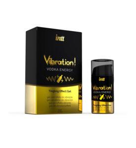 Intt-Vibrador-Liquido-Vodka-15ml-01