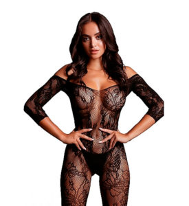 Shots-Bodystocking-Encaje-Escote-Off-Shoulder-01