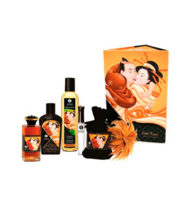 Shunga-Kit-Sweet-Kisses-Collection-01
