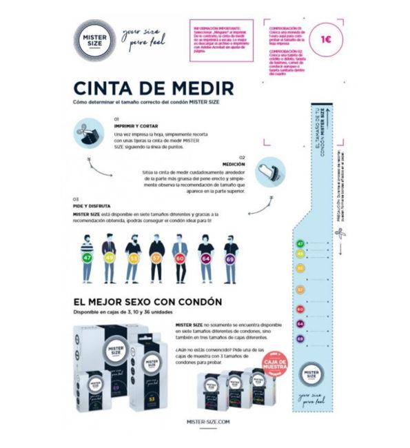 Mister-Size-preservativos-pure-feel-estra-fino-53mm-3uds-004